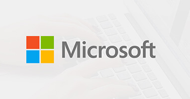 Microsoft integration