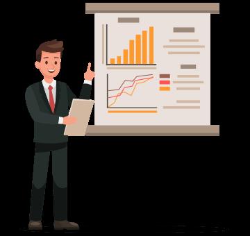 ECM-System auswählen: Ist-Analyse durchführen