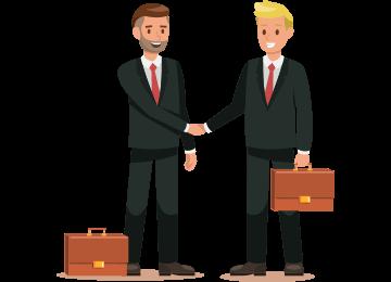 ECM-System auswählen: einen starken Partner finden