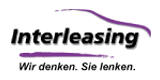 Auto-Interleasing AG