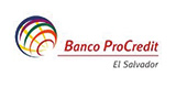 Banco ProCredit El Salvador