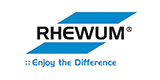 RHEWUM Separation & Sorting Systems