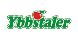 Ybbstaler Fruit Austria