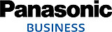 Logo PANASONIC Marketing Europe GmbH
