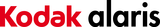 Logo Kodak Alaris Germany GmbH